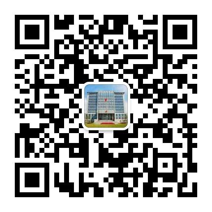 东台检察二维码.jpg